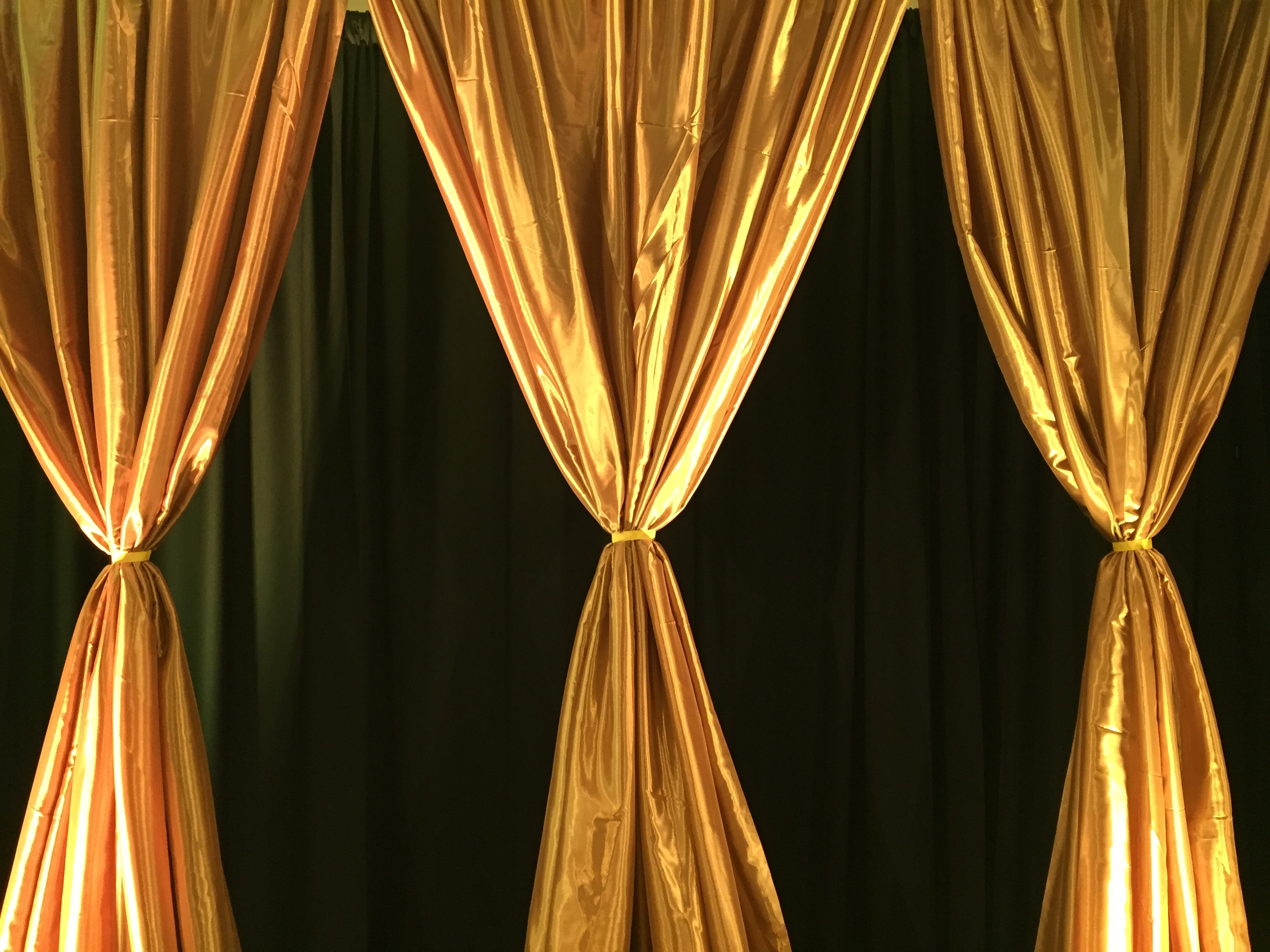backdrop com onlineeei shown components large in and drape pipe silver drapes kits systems with blue cfm from royal